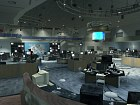 Imagen Call of Duty 4: Variety Map Pack