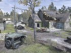 Imagen PS3 Call of Duty 4: Variety Map Pack