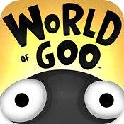 World of Goo Nintendo Switch
