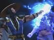 Vídeo del juego 3 (Mortal Kombat vs DC Universe)