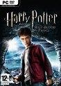 Harry Potter: El Misterio del Príncipe