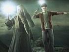 V�deo Harry Potter: El Misterio del Príncipe: