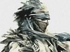 V�deo Prince of Persia: Diseño del protagonista
