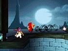 V�deo Prince of Persia Vídeo del juego 1