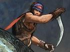 V�deo Prince of Persia: Vídeo del juego 1