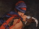 V�deo Prince of Persia: Diario de desarrollo 1