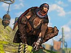 V�deo Prince of Persia Diario de desarrollo 3
