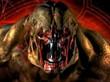 """Bethesda aclara que Doom 4 """"no ha sido cancelado"""""""