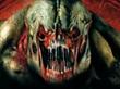 """La primera versi�n de Doom 4 """"no ten�a personalidad"""""""