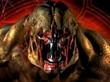 """Bethesda: """"Doom necesita demostrar de nuevo que es una gran saga"""""""