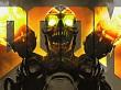 Doom para Nintendo Switch ya tiene fecha de lanzamiento