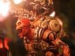 Doom: Adelanto Tr�iler E3
