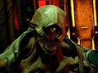 V�deo Doom, Descubriendo la Esencia Doom
