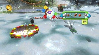 Viva Piñata Trouble in Paradise (Xbox 360)