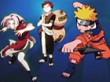 Trailer oficial 2 (Naruto: Path of the Ninja 2)