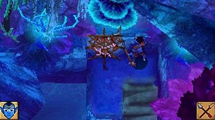 Avatar (Nintendo DS)