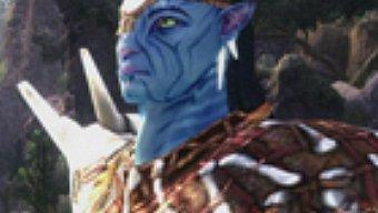 Video Avatar, Trailer de lanzamiento