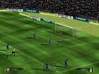 Imagen PC FIFA 09