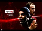 Imagen FIFA 09 (PC)