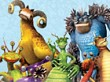 Descargar Spore Creature Creator