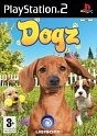 Dogz: Diviértete con más perros