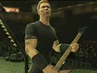 V�deo Guitar Hero: Metallica: Trailer oficial 2