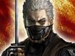Los derechos de Tenchu caducaron a finales de enero para Activision