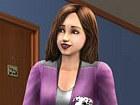 Los Sims 2: Vecinos y mascotas