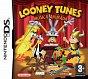 Looney Tunes Música Animada