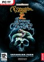 Neverwinter Nights 2: Storm of Zehir PC