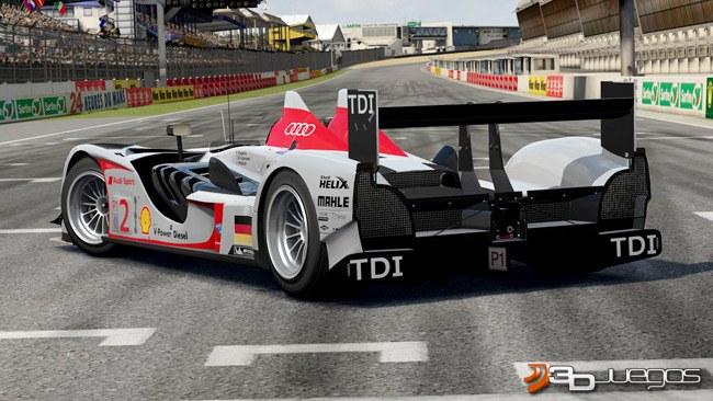 forza_motorsport_3-1027868.jpg