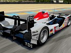 Pantalla Forza Motorsport 3