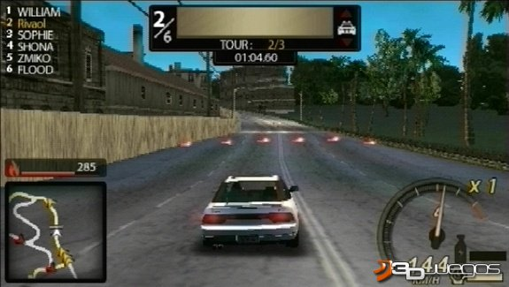 for speed undercover psp need for speed undercover psp torrent
