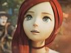 V�deo Dragon Nest, Trailer Europeo