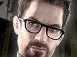 """Una película de Half-Life sería """"increíble"""" con Guillermo del Toro al mando según Valve"""
