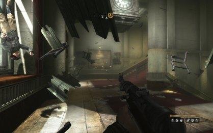 Wolfenstein (PC)