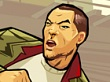 Grand Theft Auto: Chinatown Wars llega a Android y Kindle