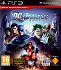 DC Universe Online PS3