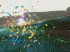 Imagen PS3 Flower