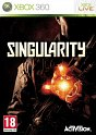 Singularity X360