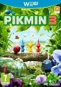 Pikmin 3 Wii U