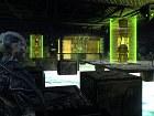 Pantalla Star Trek Online