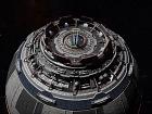 V�deo Elite: Dangerous Elite: Dangerous se actualiza con nuevas caracter�sticas relacionadas con el comercio, las ciudades sitas en el lado oscuro de los planetas y dem�s.