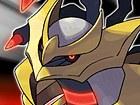 Pokémon Edición Platino Impresiones Jugables
