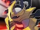 V�deo Pokémon Edición Platino Trailer oficial 1