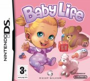 Baby Life DS