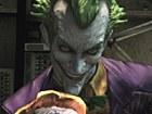 V�deo Batman: Arkham Asylum Trailer oficial 1