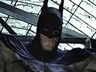 V�deo Batman: Arkham Asylum NVIDIA PhysX