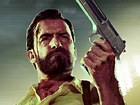 Max Payne 3: Entrevista: James McCaffrey