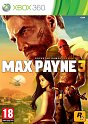 Max Payne 3 X360